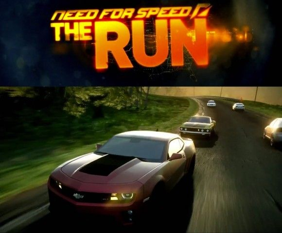 gagnez 3 jeux et 2 sacs need for speed the run. Black Bedroom Furniture Sets. Home Design Ideas